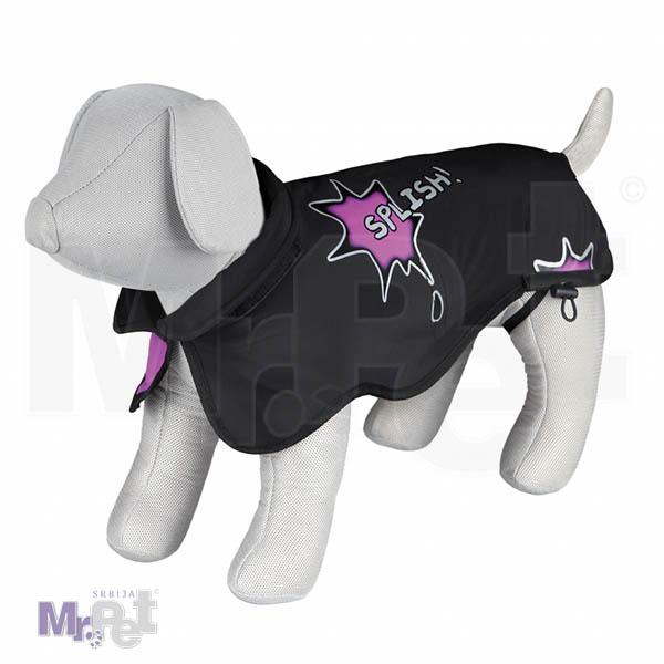 TRIXIE odelce za pse AVALON kaputić S-M