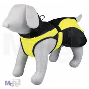Trixie SAFETY COAT - sigurnosna jakna za pse