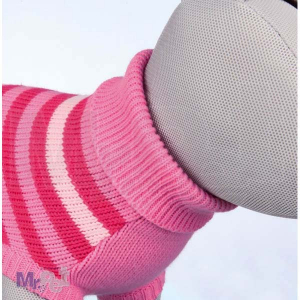 TRIXIE BARIE pulover za pse S