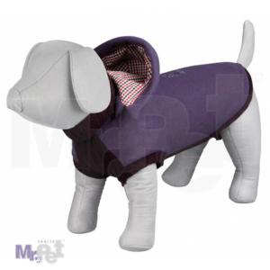 TRIXIE SALENTO pulover za pse
