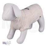 TRIXIE VERSILIA pulover za pse
