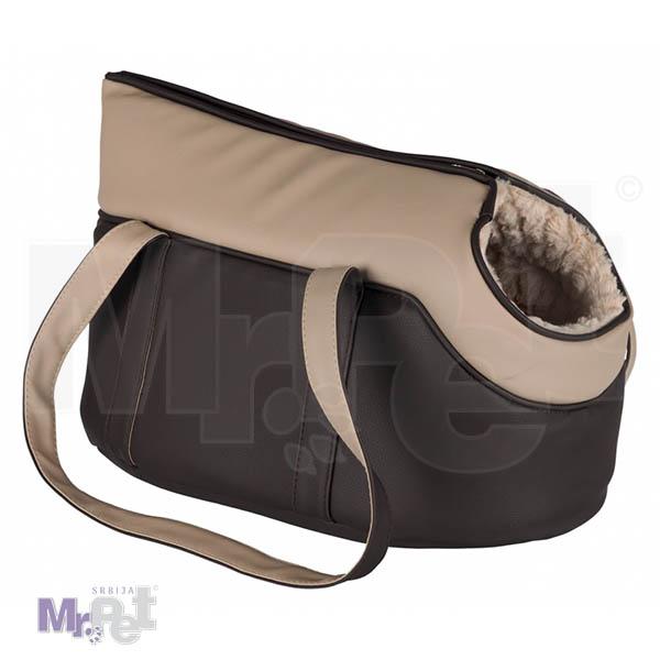 TRIXIE LORENA torba za nošenje ljubimca