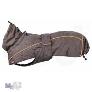 TRIXIE PRIME odelce za pse XL