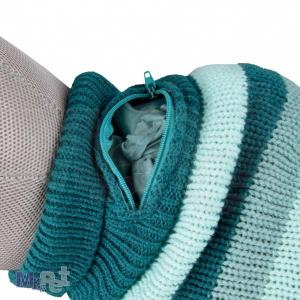 TRIXIE BURNABY pulover za pse XS