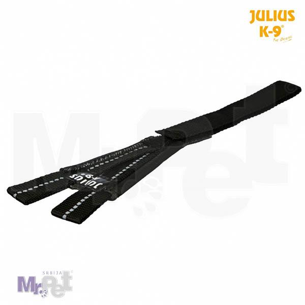 "TRIXIE ""Y"" traka za Julius-K9® am"