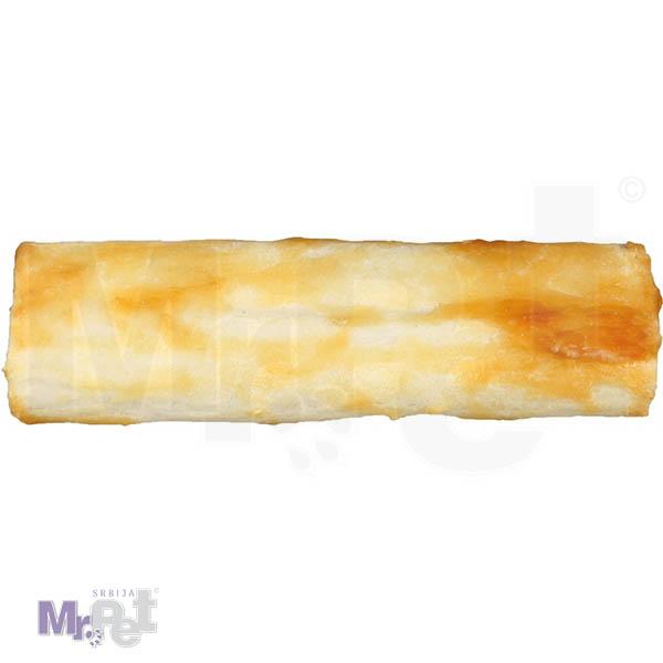 TRIXIE žvakalica za pse Big Chewing Roll