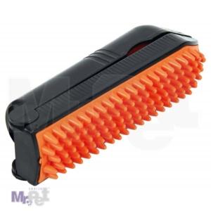 TRIXIE gumena roler četka za uklanjanje dlake
