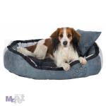 TRIXIE Bonzo ležaljka za pse