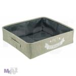 """TRIXIE kutija za odlaganje opreme """"Pet Storage"""""""