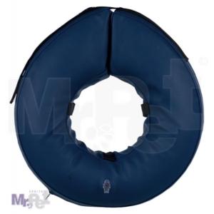 Trixie Protective Collar, zaštitna kragna na naduvavanje S-M