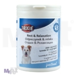 Trixie Rest & Relaxation: Tablete za odmor i relaksaciju za pse 220 g