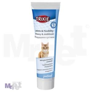 Trixie Joints & Flexibility: Pasta za zglobove i fleksibilnost za mačke 100 g