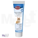 Trixie Kidney & Bladder: Pasta za bubrege i bešiku za mačke 100 g