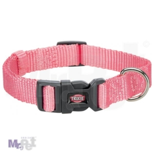 Trixie Premium ogrlica za pse S 25-40 cm/15 mm