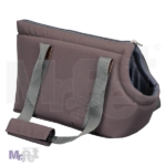 Trixie Stanley torba za nošenje ljubimca