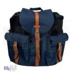TRIXIE Andy ruksak za ljubimca 33 x 37 x 21 cm