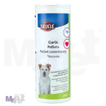 Trixie Garlic Pellets: Granule od belog luka za pse 450 g 450 g