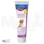 Trixie Multivitamin: Multivitaminska pasta za štence