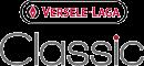 Classic (by Versele-Laga)