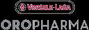 Oropharma (by Versele-Laga)