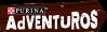 1c7c79df adventuros 60