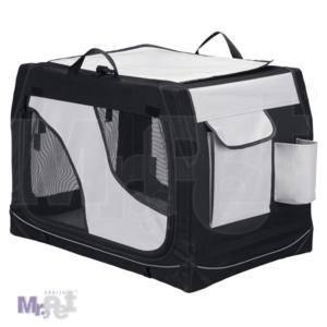 TRIXIE Vario transportni tekstilni boks