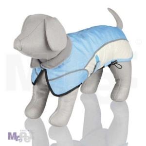 TRIXIE zimsko odelo za pse AVALON