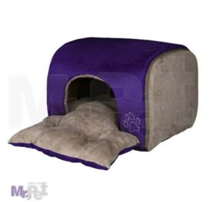 TRIXIE HOLLIS ležaljka za pse i mačke