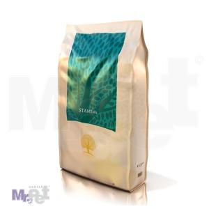 ESSENTIAL hrana za pse Stamina 12,5 kg