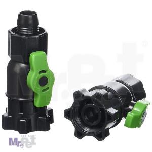 TETRA Tec ventil EX 1200 zamenski ventil za filter