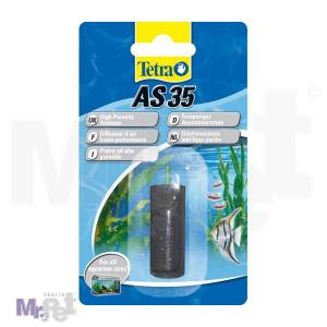 TETRA Airstone 3, AS35 raspršivač za akvarijum