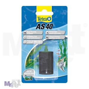 TETRA Airstone 4, AS40 raspršivač za akvarijum