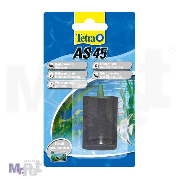 TETRA Airstone 5, AS45 raspršivač za akvarijum