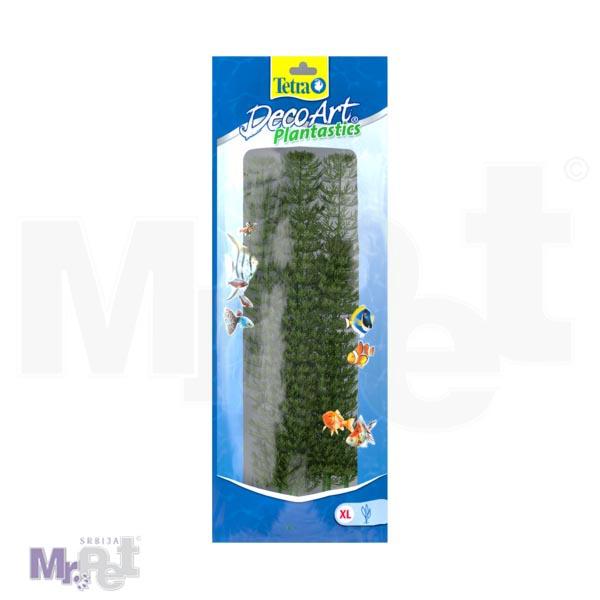 TETRA akvarijumska ukrasna biljka Plantastics DecoArt 38 cm
