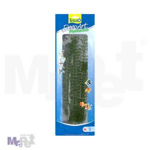 TETRA akvarijumska ukrasna biljka Plantastics DecoArt 46 cm