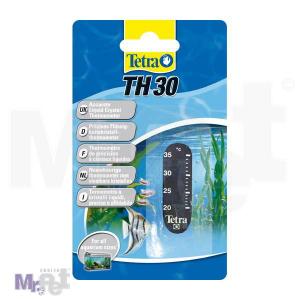 TETRA Termometar za akvarijum TH30 Modell 2