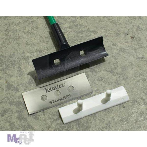 TETRA Tec SB45 (zamenski žileti za GS45)