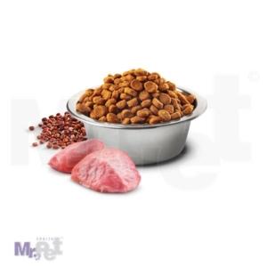 431 30 bowl nd quinoa lamb