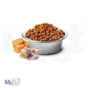 433 59 bowl nd pumpkin herring