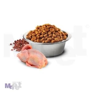 437 16 bowl nd quinoa quail