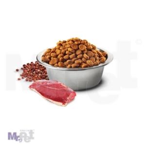 438 07 bowl nd quinoa duck