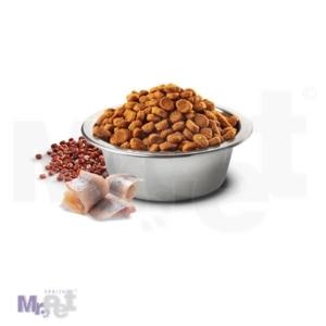 440 17 bowl nd quinoa herring