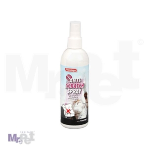 FLAMINGO repelent Anti-scratch, sprej za odvraćanje od grebanja 175 ml