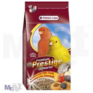 PRESTIGE Premium Canaries hrana za kanarince