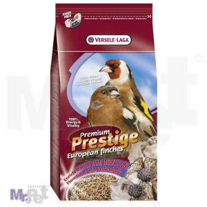 PRESTIGE Premium Chaffinches Triumph hrana za šumske ptice