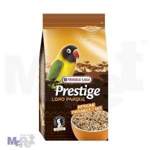 PRESTIGE Premium African Parakeet Mix hrana za rozenkolise