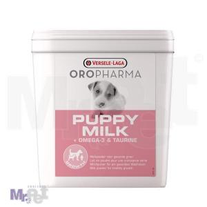 OROPHARMA hrana za štence puppy milk
