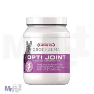 OROPHARMA dodatak ishrani za pse Opti Joint - glukozamin