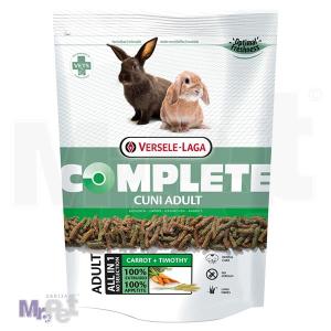 COMPLETE hrana za zeca Cuni Adult, 500 g
