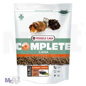 COMPLETE hrana za morsko prase Cavia, 500 g